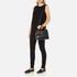 Paul Smith Accessories Women's Mini Bowling Bag - Black: Image 2