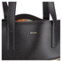 Paul Smith Accessories Women's Simple Tote Bag - Black: Image 4