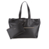 Paul Smith Accessories Women's Simple Tote Bag - Black: Image 7