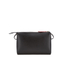Paul Smith Accessories Women's Pochette Cross Body Bag - Black: Image 6