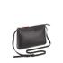 Paul Smith Accessories Women's Pochette Cross Body Bag - Black: Image 3