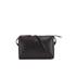Paul Smith Accessories Women's Pochette Cross Body Bag - Black: Image 1