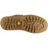 Amblers Safety Men's FS126 Hiker Boots - Brown: Image 4
