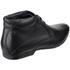 Base London Men's Orbit Chukka Boots - Black: Image 2