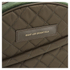 WANT LES ESSENTIELS Men's Kastrup 13' Backpack - Multi Gunmetal Quilt: Image 4