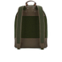 WANT LES ESSENTIELS Men's Kastrup 13' Backpack - Multi Gunmetal Quilt: Image 6