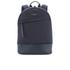 WANT LES ESSENTIELS Men's Kastrup Backpack - Navy/Navy: Image 1