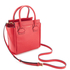 Lulu Guinness Women's Lyra Lip Tote Bag - Red: Image 2