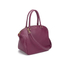 Lulu Guinness Women's Bella Medium Tote Bag - Cassis: Image 3