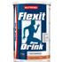 Nutrend Flexit Drink : Image 3