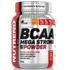 Nutrend BCAA Mega Strong Powder: Image 1