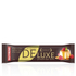 Nutrend Deluxe Bar - 1x60g Bar: Image 9
