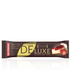 Nutrend Deluxe Bar - 1x60g Bar: Image 2