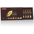 Nutrend Deluxe - Mix of Flavours 8x60g Bars: Image 10