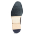 Ted Baker Men's Torsdi4 Leather Desert Boots - Brown: Image 5