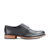Ted Baker Men's Casius4 Leather Brogues - Black: Image 1