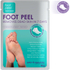 Skin Republic Foot Peel (40g): Image 1
