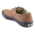 Sperry Men's Cloud Cvo Trainers - Dark Tan: Image 4