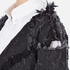 Vivienne Westwood Anglomania Women's Radio Coat - Black: Image 4