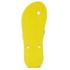 Superdry Men's Flip Flops - Superman Navy/Empire Yellow: Image 5