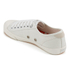 Superdry Men's Low Pro Trainers - White: Image 4