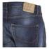 Jack & Jones Men's Rick Original Denim Shorts - Mid Wash: Image 4