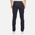 PS by Paul Smith Men's Slim Fit Jeans - Blue: Image 3