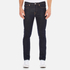 PS by Paul Smith Men's Slim Fit Jeans - Blue: Image 1
