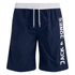 Jack & Jones Men's Classic Swim Shorts - Mood Indigo: Image 1