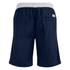 Jack & Jones Men's Classic Swim Shorts - Mood Indigo: Image 2
