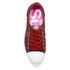 Superdry Women's Low Top Pro Trainers - Port: Image 3