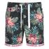Superdry Men's Honolulu Swim Shorts - Spike Island: Image 1