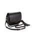Rebecca Minkoff Women's Mini Suki Crossbody Bag - Black: Image 3