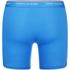 Tommy Hilfiger Men's 3 Pack Premium Essentials Boxer Briefs - Peacoat/Brilliant Blue/Samba: Image 3