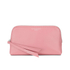 Aspinal of London Women's Essential Cosmetic Case - Dusky Pink: Image 1