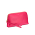 Aspinal of London Women's Essential Cosmetic Case - Camlia: Image 2