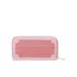 Aspinal of London Women's Marylebone Purse - Dusky Pink/Rose Dust: Image 2