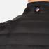Barbour X Steve McQueen Men's SMQ Baffle Jacket - Black: Image 6