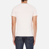 Barbour X Steve McQueen Men's Camber T-Shirt - Cream: Image 3
