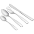 Salter Elegance Windsor 16 Piece Cutlery Set: Image 1
