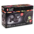 Russell Hobbs Stone Collection 3 Piece Pan Set: Image 4