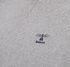 Barbour Heritage Men's Standards Sweatshirt - Grey Marl: Image 5