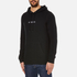 OBEY Clothing Men's New Times Hoody - Black: Image 2