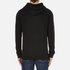 OBEY Clothing Men's New Times Hoody - Black: Image 3