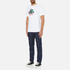 OBEY Clothing Men's Dead On Arrival T-Shirt - White: Image 4