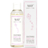 NAÏF Soothing Baby Oil (100ml): Image 1