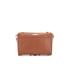 Rebecca Minkoff Women's Mini Mac Cross Body Bag - Almond: Image 6