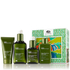 Origins Dr. Andrew Weil for Origins™ Redness Relievers Set: Image 1