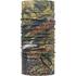 Buff High UV Insect Shield Tubular Headband - Hill Military: Image 1