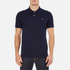 GANT Men's Original Pique Rugger Polo Shirt - Shadow Blue: Image 1